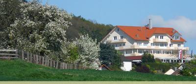 Distlerhof