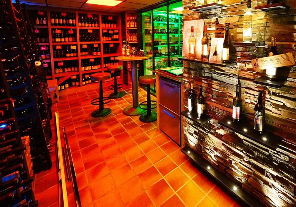 Durbach Restaurant