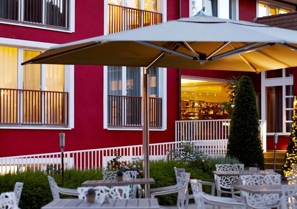 finch stuttgart der varta f hrer top hotels und restaurants in deutschland. Black Bedroom Furniture Sets. Home Design Ideas