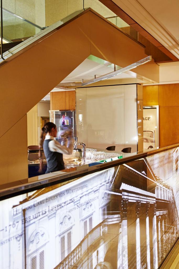 Fein Küche Liefert Nord London Galerie - Küchenschrank Ideen ...