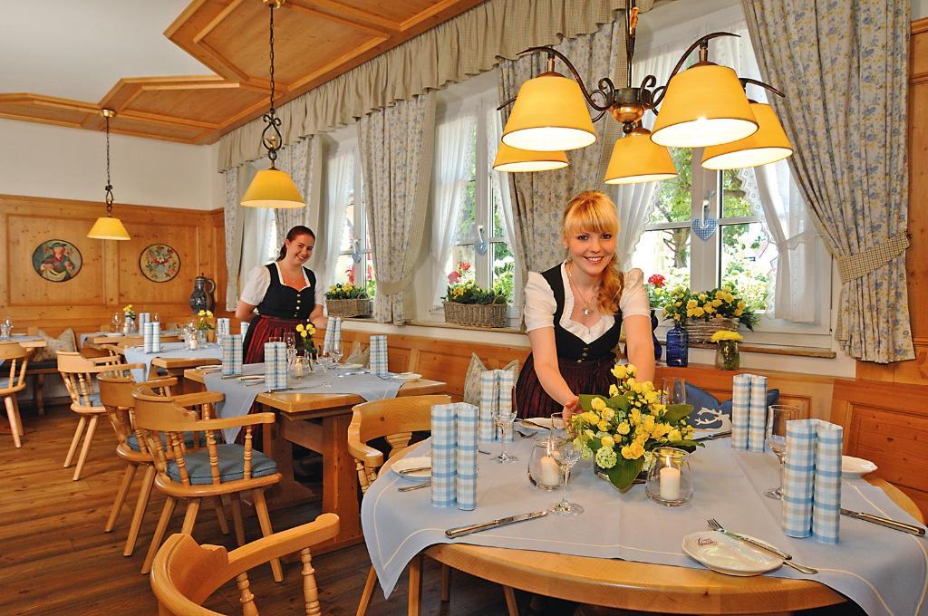 Gentner Nürnberg landgasthof gentner | nürnberg – der varta-führer – top hotels und