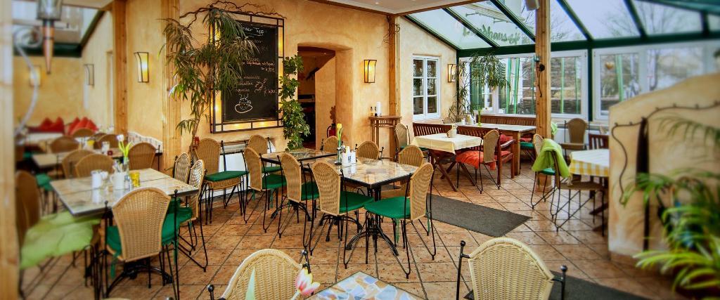landhaus caf restaurant hotel wolfratshausen der varta f hrer top hotels und. Black Bedroom Furniture Sets. Home Design Ideas