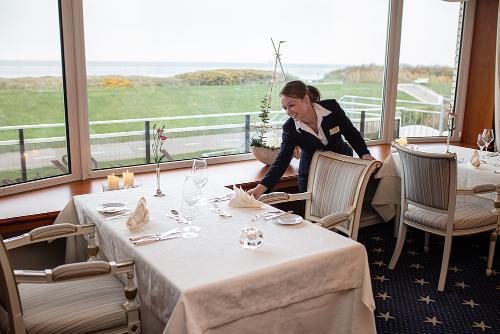 Panorama-Gourmet-Restaurant Sterneck