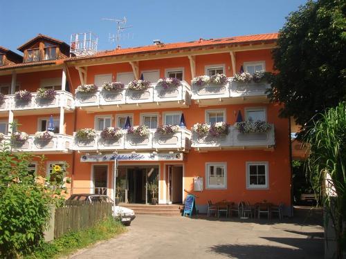 Seefelder Hof