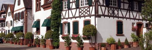 Kronen-Restaurant