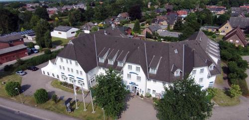 Wikingerhof
