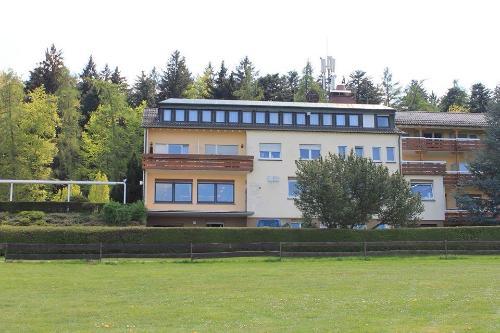 Landhotel Adlerhof