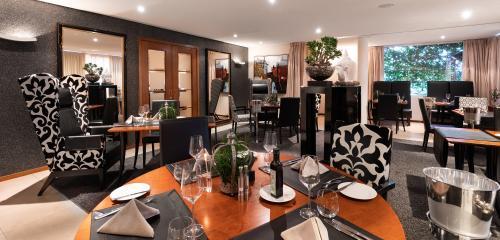 Residenz-Restaurant