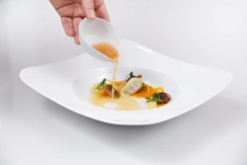 Restaurant AVUS