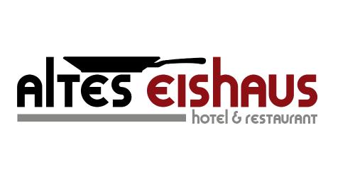Hotel und Restaurant Altes Eishaus