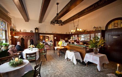 Freiberger im Gasthaus Schnieder-Bauland