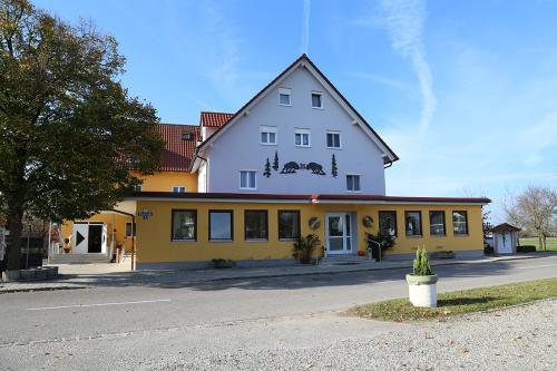 Zu Müllers Winkelhausen