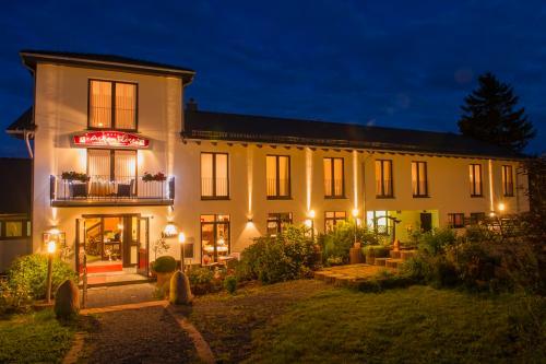 AstenRose – Landhotel am Rothaarsteig