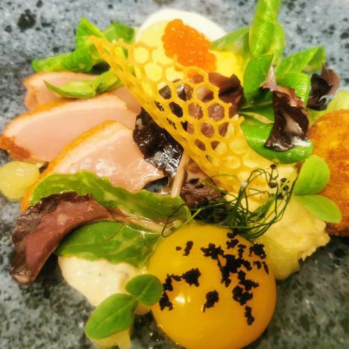 Veitsburg Restaurant | Biergarten | Events