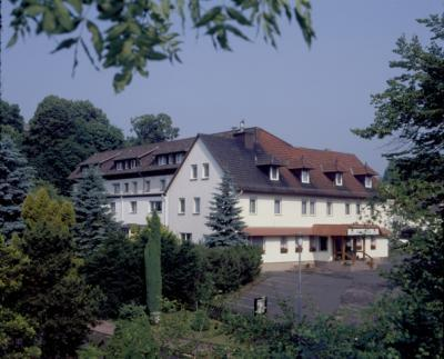 Hotel Link