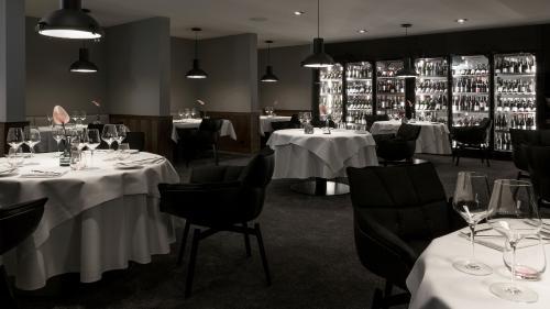 Restaurant Siedepunkt
