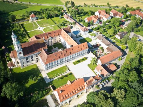 Klostergasthof Holzen