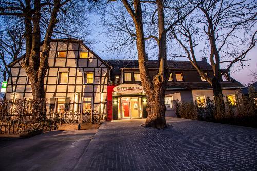 Westermann's Restaurant