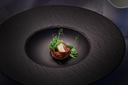 Kook 36 Restaurant