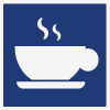 Café / Konditorei / Cafébar