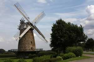 Königsmühle Eilhausen