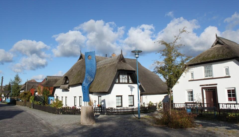 Vorpommern