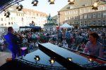 Düsseldorfer Jazz Rally - Copyrigt: Copyright: Veranstalter