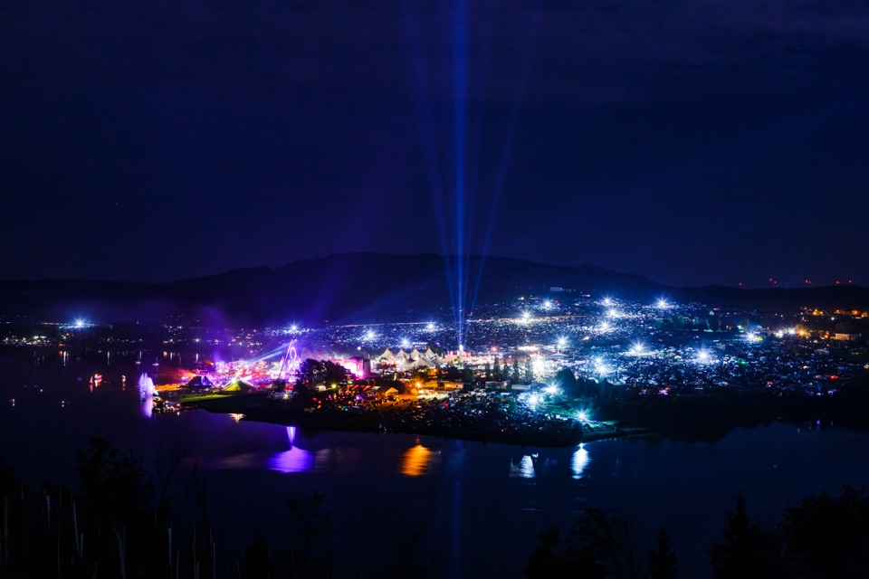 SonneMondsterne-Festival