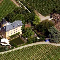 Fürstliche Erlebnistage in Edesheim in der Pfalz