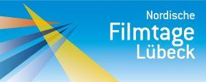 Nordische Filmtage Lübeck Logo