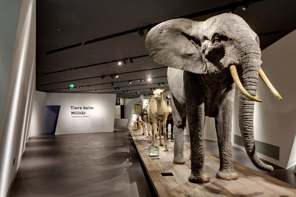Das milit rhistorische museum der bundeswehr dresden for Hotelsuche dresden
