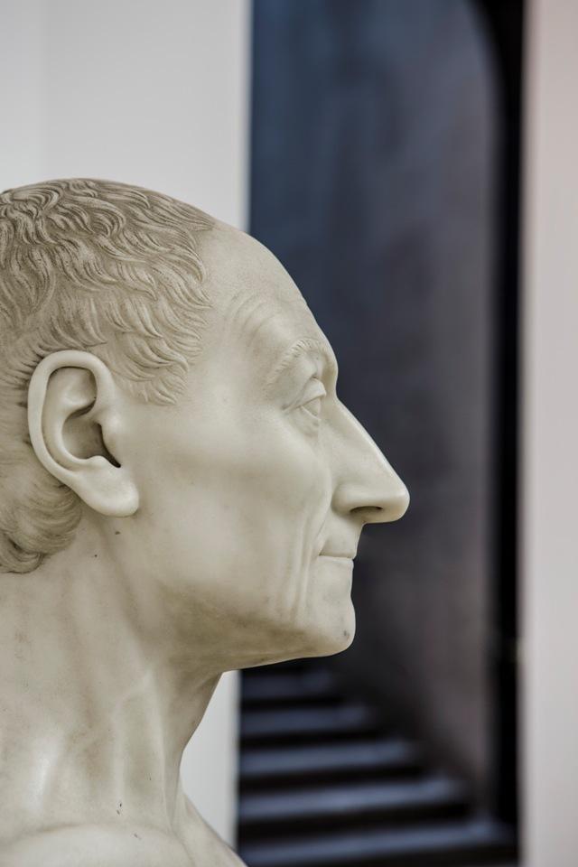 Johann Friedrich Städel