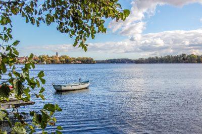 Plöner See