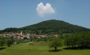 UNESCO Welterbe Monte San Giorgio