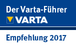 VartaSiegel 2017