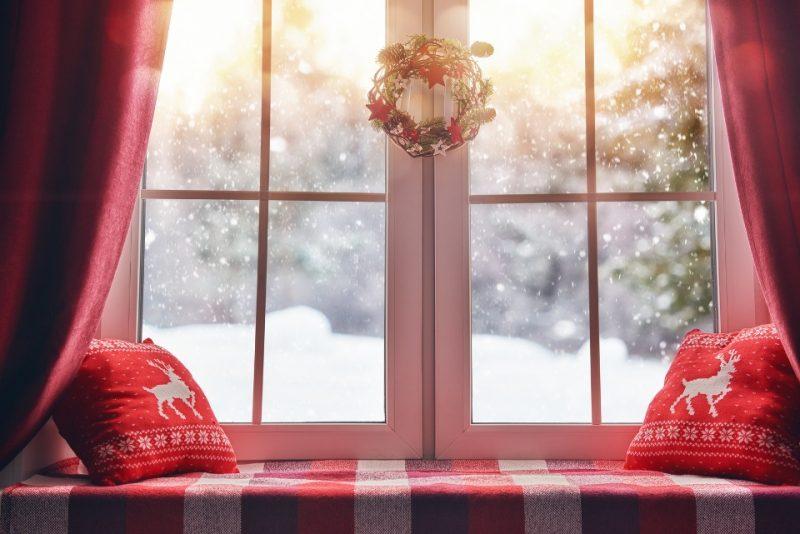 Indoor-Freizeitspaß im Winter, Indoor-Freizeit-Tipps