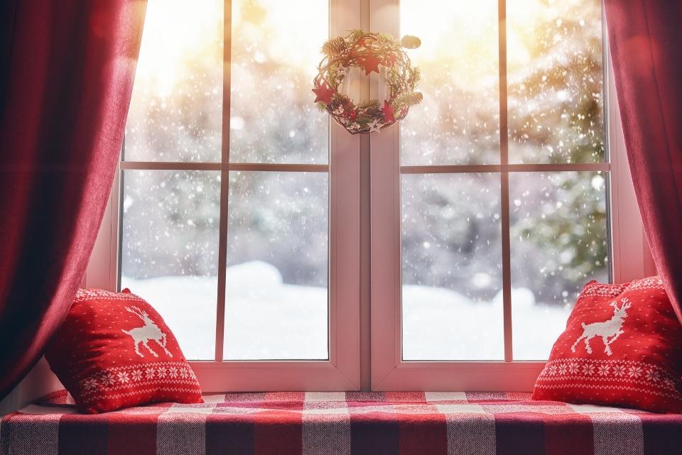 10 Indoor-Freizeit-Tipps für die kalte Jahreszeit