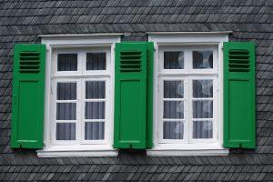 Bergische Fenster