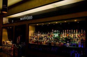 Chapel Bar. Bars in Berlin