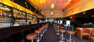 Harry's New York Bar, Bars in Berlin