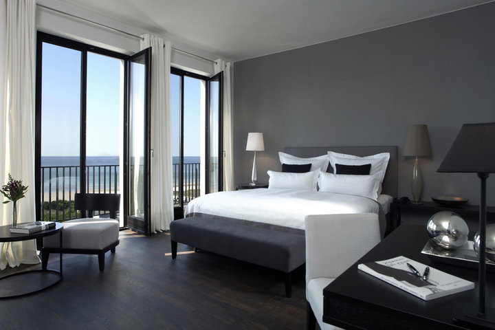 Hotel Cerês am Meer, Binz - Designhotels