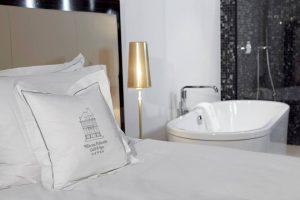 Hotel Villa am Ruhrufer, Mülheim an der Ruhr - Designhotels