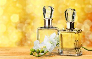 Parfum, Indoor-Tipps