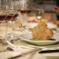 Rheingau Gourmet Festival