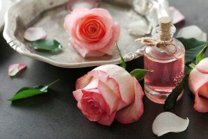Parfüm, Muttertag