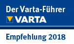 https://www.varta-guide.de/wp-content/uploads/2017/07/VartaSiegel_2018.jpg