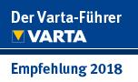 VartaSiegel2018