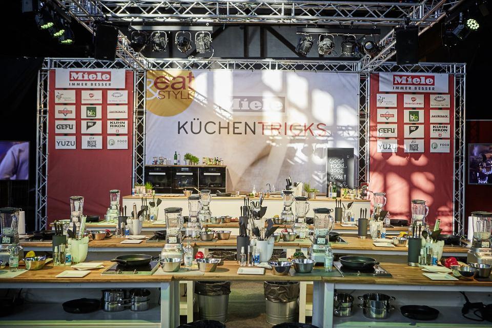 eat style hamburg der varta f hrer top hotels und restaurants in deutschland. Black Bedroom Furniture Sets. Home Design Ideas