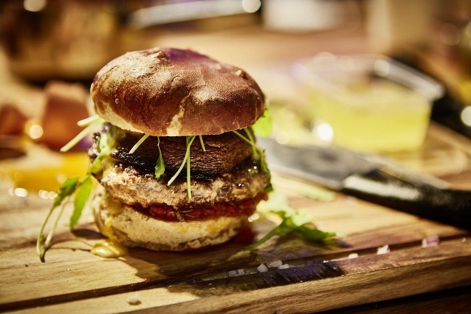 eat&STYLE Stuttgart 2016