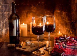 Die 20 schönsten Weinhotels in Deutschland